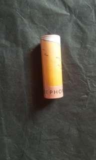 Sephora #lipstories lipstick love love