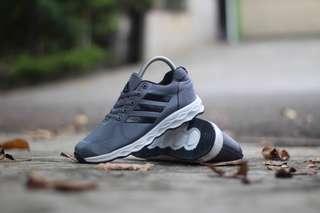 Sepatu Adidas Pegasus (Grade Ori)
