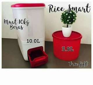 Ricesmart