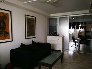 Common room in Tanjong pagar, outram park mrt-no owner
