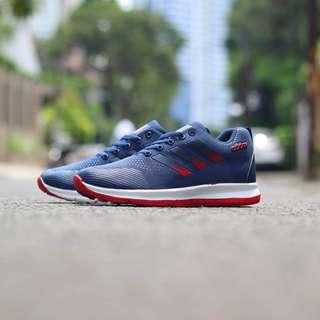 Sepatu Adidas Zoom (Grade Ori)