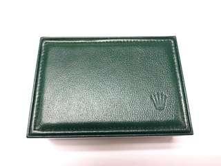 ROLEX 勞力士錶盒