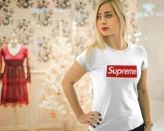Koas Custom Supreme