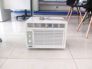 Buy and sell secondhand aircondition