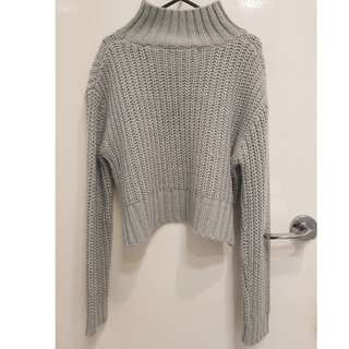 Knit Jumper - Perfect Condition
