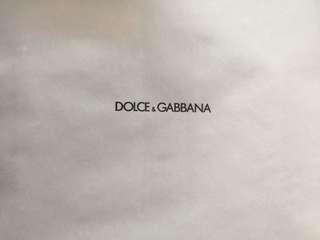 Dolce & Gabbana Perfume for men