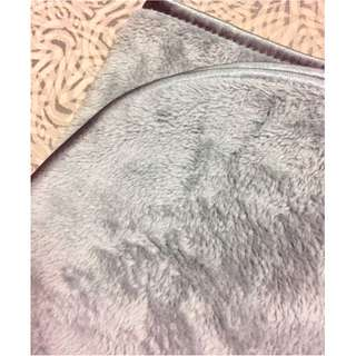 BN OSIM Fleece Blanket (Small)