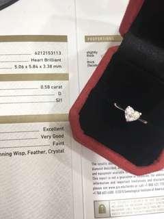 GIA鑽石珠寶批發