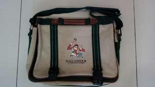 Bag Sukan commonwealth 1998