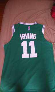 Nba Jersey Boston Celtic #11