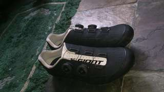 Giant Cycling shoes