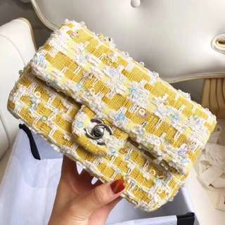 Chanel small Flap