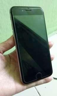 iPhone 6 64gb Mulusss