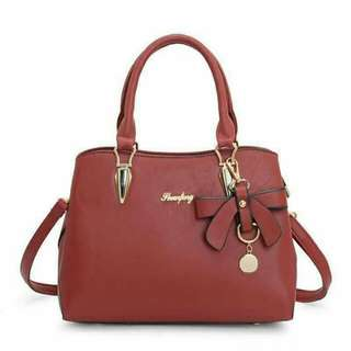 Hand/slingbag 👜