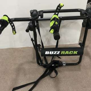 BUZZ RACK Beetle Bike Rack