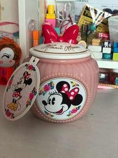 日本直送全新東京迪士尼產品