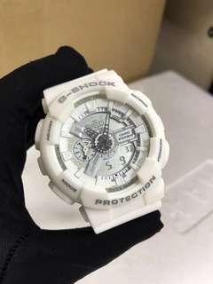 🚚 Original casio g-shock 運動手錶 電子手錶  腕錶