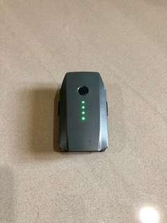 DJI Mavic Pro Intelligent Battery