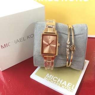 Michael Kors Watch/ women