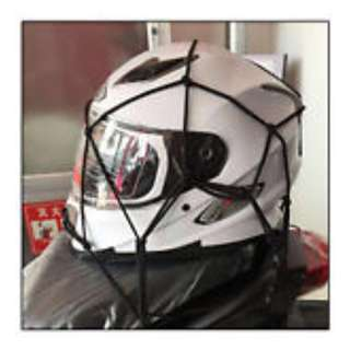 Net_for_motorcycle