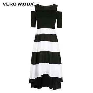 🐋Vera Moda inspired dress