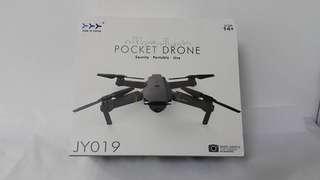 Drone JY019