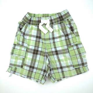 Baby pant and boy pant READY STOCK