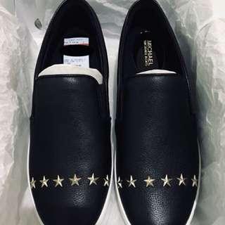 Original Michael Kors Keaton Sneakers