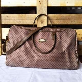 Rockland Travel Bag JAPAN BAG PRELOVED