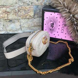Belt/sling Bags