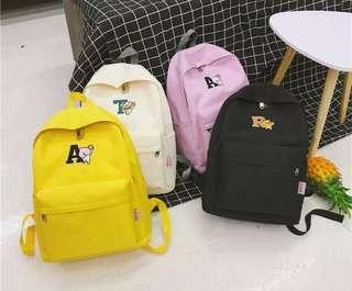 KAKAO friends Bag