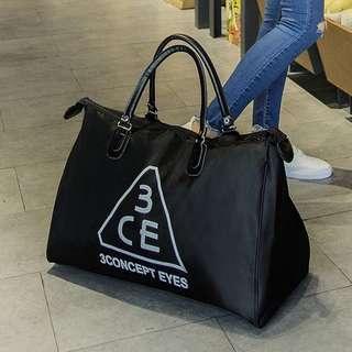 3ce travel bag