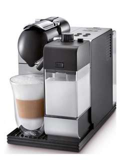 Delonghi EN520S Coffee Machine
