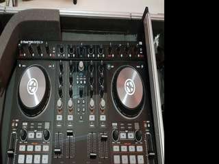 Traktor S4 MK2 like new
