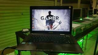 Gaming n design