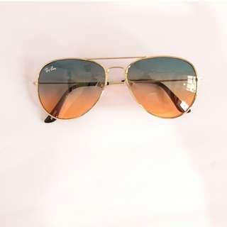 Ombre Sunglasses Shades