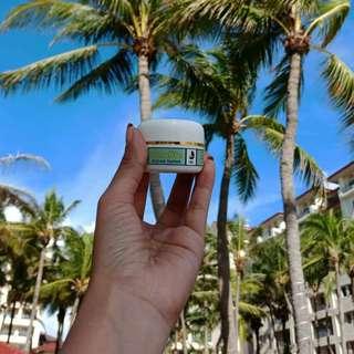 Celulite cream