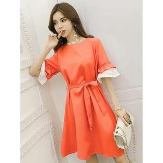 GSS3615X Dress