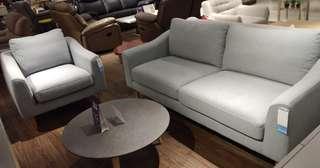 Sofa 2+1 kredit proses 3 menit