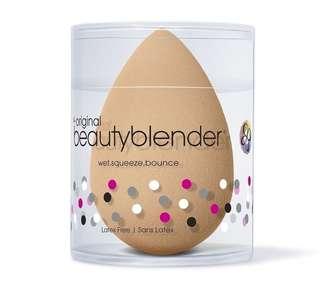 Beauty Blender (Nude)