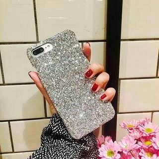 Shimmer Phone Case