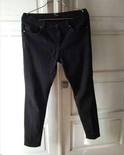 Forever 21 Jeans (100%JAMINAN ORIGINAL)