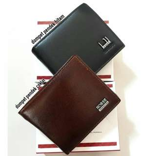 Dompet imperial horse