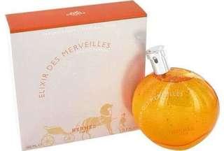 HERMES (perfume)