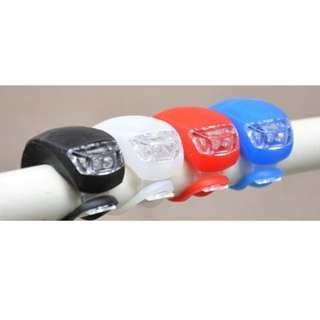 Bike knog Tail Light