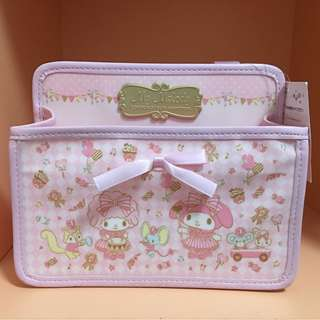 Sanrio My melody holder