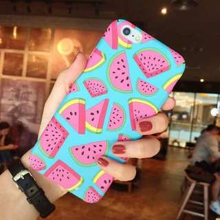 Watermelon 2.0 Phone Case