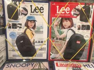 日本代購雜誌