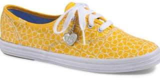 Keds Taylor Swift Edition