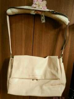 (Sale) Parfois Sling bag (openforswap)